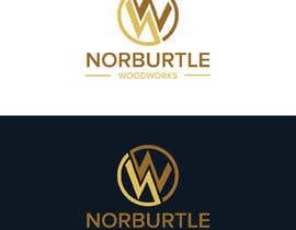 EagleDesiznss tarafından Create a logo için no 238