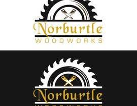 FORHAD018 tarafından Create a logo için no 230