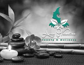 "#164 for Logo for ""Avra by Valentina Beauty & Wellness"" salon by rheez14"