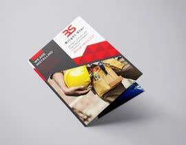 #31 for Design a Brochure af MasudMunna220