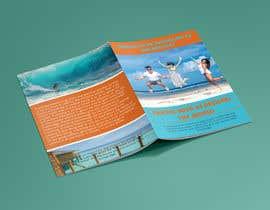 #20 for Design a Brochure af Mdkaosar10