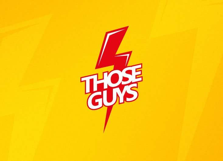 Konkurrenceindlæg #161 for YouTube Gaming Channel Logo Design