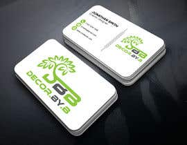 #144 for I need some Logo and business card by abdulhalimen210