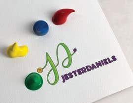 #48 for Gamers Logo - JESTERDANIEL - JD by blacksolemedia