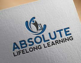 #94 para Design a Logo - Absolute Lifelong Learning por yousuf20019