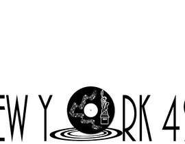 #30 para Record Label Logo Design de omsonalikavarma