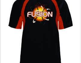 #21 for Design Softball Jersey Logo by Sajidtahir