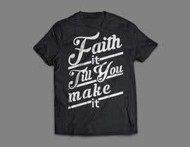 #21 , Design a T-Shirt 来自 Sbsshuvo