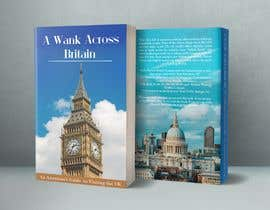 #3 for Design a bookcover by erickaeunicewebb