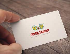 #33 untuk Develop a Corporate Identity oleh mrlogo1234