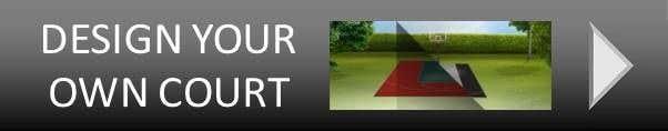 Penyertaan Peraduan #15 untuk Create a simple animated GIF