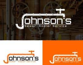 Nro 50 kilpailuun create a logo käyttäjältä jesusponce19