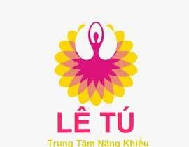 #6 for Design logo for LE TU by logodesignzz