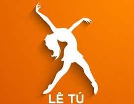 #12 for Design logo for LE TU by logodesignzz