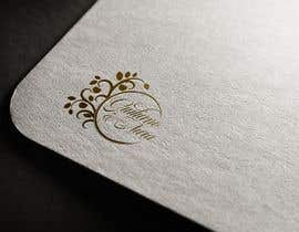 #184 for Design Personal Stationery by islambiplob1212