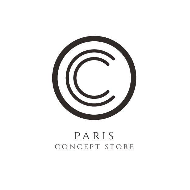 Penyertaan Peraduan #                                        43                                      untuk                                         Concevez un logo for occparis