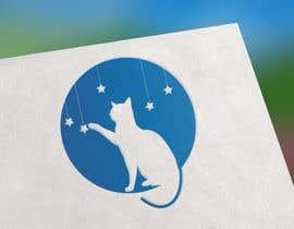 nº 20 pour Concevez un logo par arazyak
