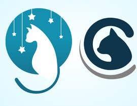 nº 12 pour Concevez un logo par CiroDavid