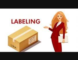 #35 for Video for Litigation Logistics inc. af jaynalgfx