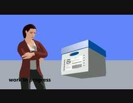 #47 for Video for Litigation Logistics inc. af noufelvw