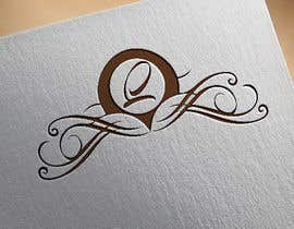#6 para Diseñar un logotipo de imshamimhossain0