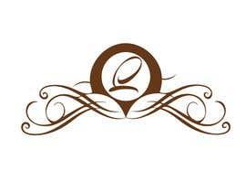 #8 para Diseñar un logotipo de imshamimhossain0