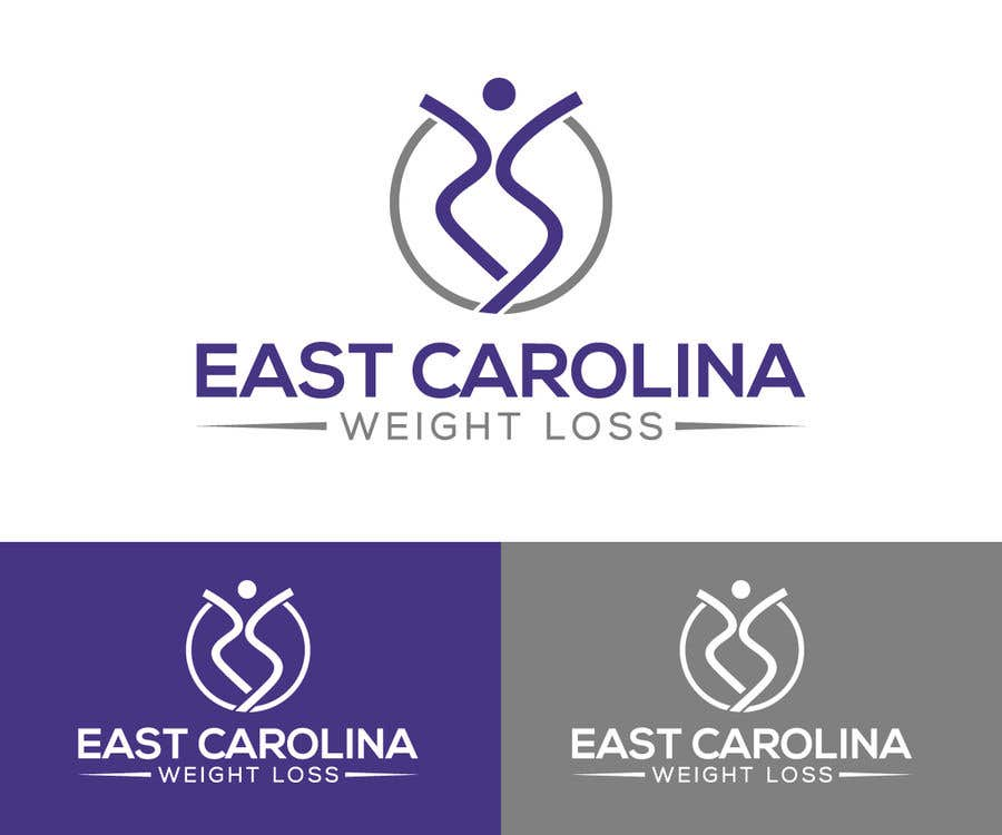 Contest Entry #94 for East Carolina Weight Loss