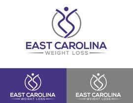 #94 para East Carolina Weight Loss de nazrulislam0