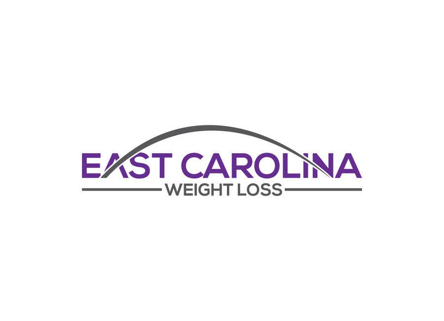 Contest Entry #6 for East Carolina Weight Loss
