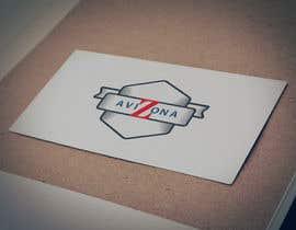#82 untuk Design Business logo with name oleh lolasaad1198