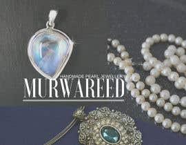 #19 pёr Murwareed (Pearl) nga vinusoren