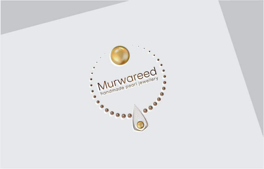 Kandidatura #12për Murwareed (Pearl)