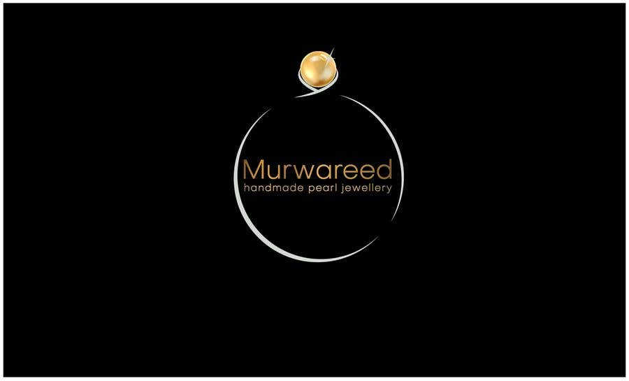 Kandidatura #15për Murwareed (Pearl)