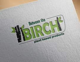 #1 para Logo design for a new plant based soap/cosmetic business por soohilaa