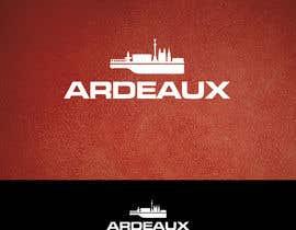 #273 for Logo design for wine & beer accessories brand - ARDEAUX af graphidesginer