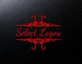 #378 para Logo Design por baharhossain80