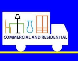 #5 untuk Business logo oleh ZahaDesigns