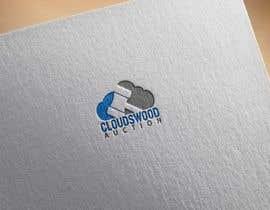 Nro 104 kilpailuun Design a Logo käyttäjältä karlapanait