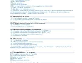 #1 untuk Saving PDFs from Websites oleh spk1979