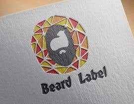 #4 cho Beard Products Label bởi lolasaad1198