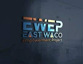 #111 for LOGO for East Waco Empowerment Project by Nazmul7910