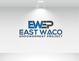 #56 for LOGO for East Waco Empowerment Project by socialdesign004