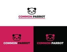 #11 для Create a logo for e-commerce store от harunbdcoc