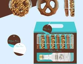 #31 untuk design a box oleh Onlynisme