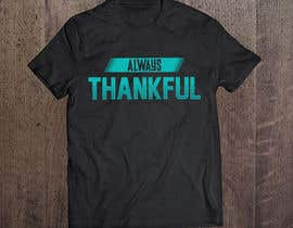 #110 for T-shirt design 4 by zubair141