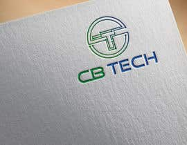 "#15 for We are rebranding. My company is called ""Complete Business Technologies"" or ""CBTech"" for short. I would like a long and short form logo designed. We are predominately a print / photocopier sales and service office and also do some IT work af sumiparvin"