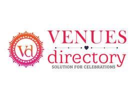 #38 for venuesdirectory.in by tarana2402