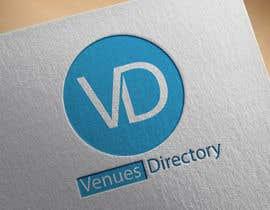 #34 for venuesdirectory.in by begumsahida60