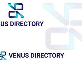 #40 for venuesdirectory.in by arkwebsolutions