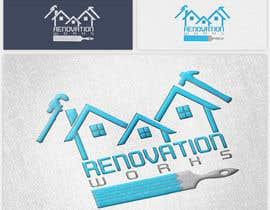 #195 for Logo Design Needed Urgent af arifkhan777